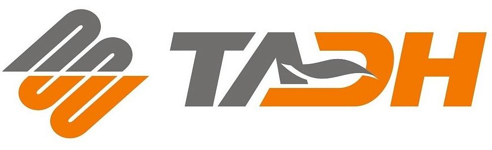 Таен Екатеринбург Интернет Магазин